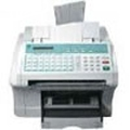 Laser Toner for the Konica-Minolta Fax 3600